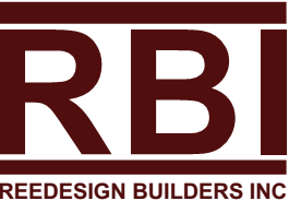 RBI Logo