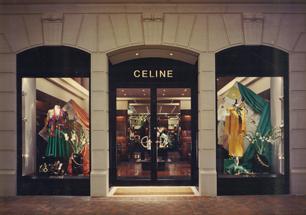 Celine_1