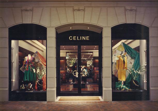 Celine_1big