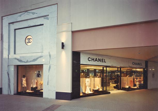 Chanel_01big