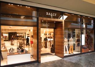 bally_1