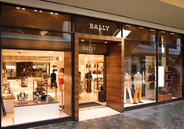 bally_1_big