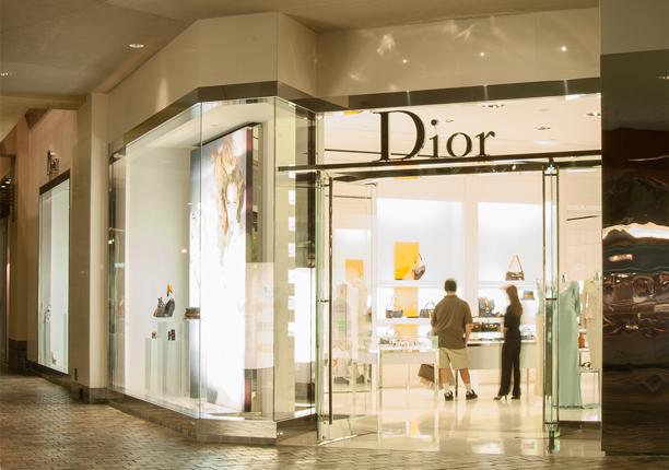 dior_am_big